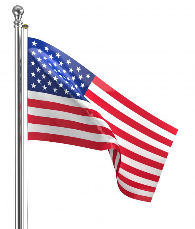 What Are The Different Types Of Flag Holders With Pictures