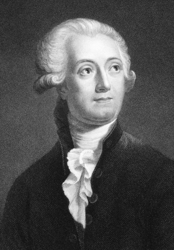 Antoine-Laurent de Lavoisier suggested naming malic acid after the Latin word for apple.