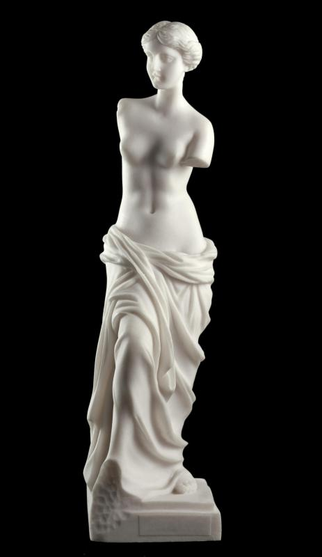 Aphrodite is best known as the Greek goddess of love, sexual desire, eroticism, and female power.