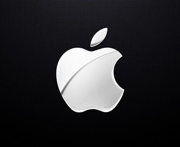Apple Inc. was started by Steve Wozniak and Steve Jobs.