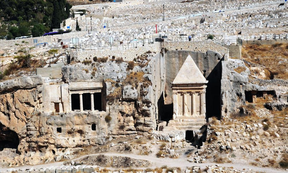 Ghost towns and historic ruins are popular destinations around the world.