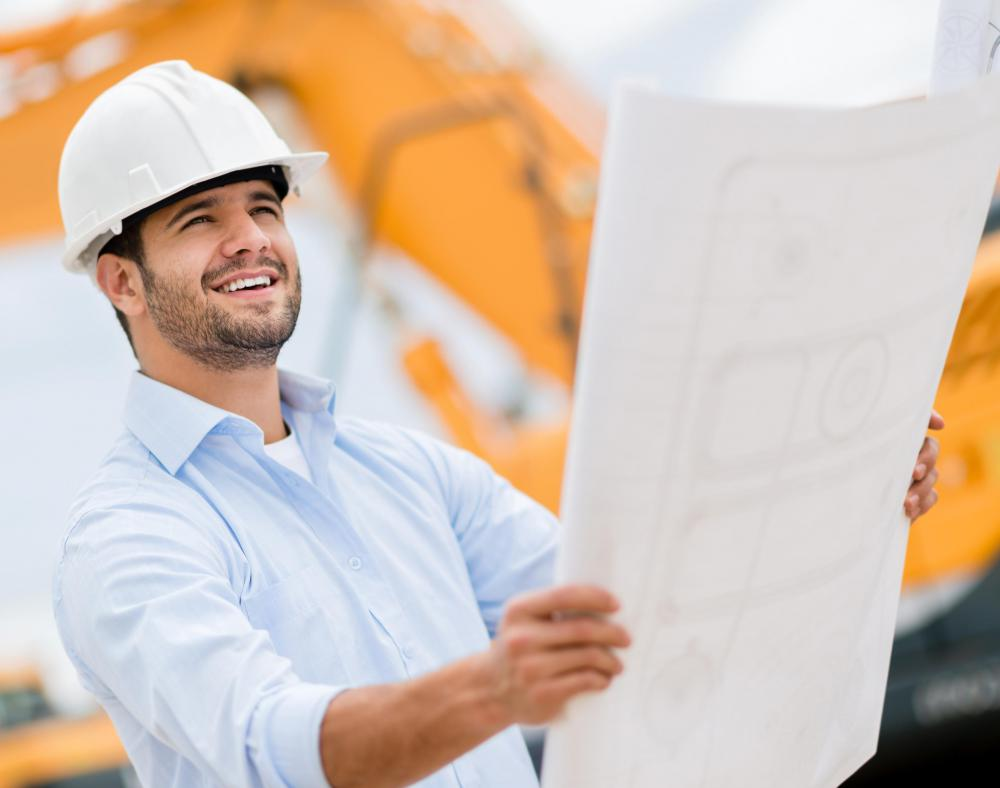 Architectural engineers typically need to complete a five-year bachelor's degree program.