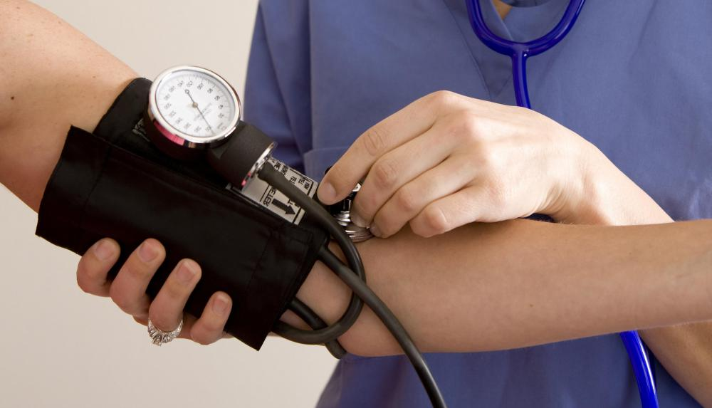Certain herbal supplements, including ginseng, may be helpful in reducing blood pressure.