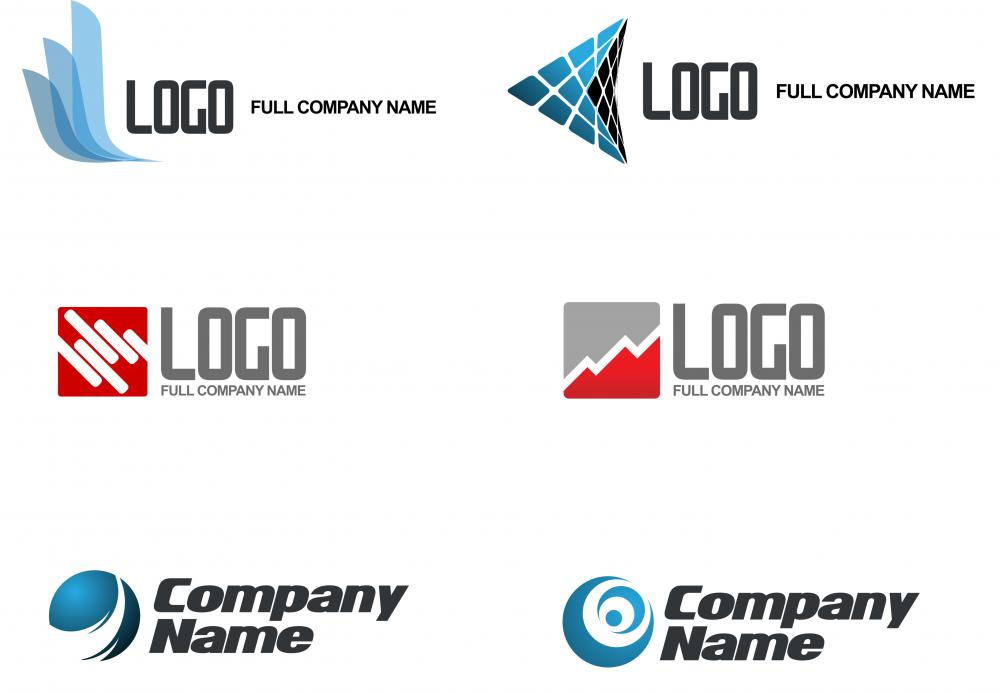 What Is Logo Design Software With Picture