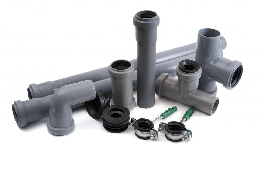 What is cpvc pipe with pictures for Types of plumbing pipes materials