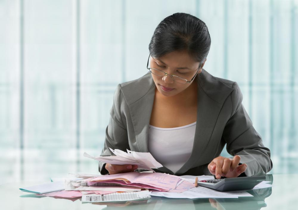 Can you be an Auditor without being a qualified CPA?