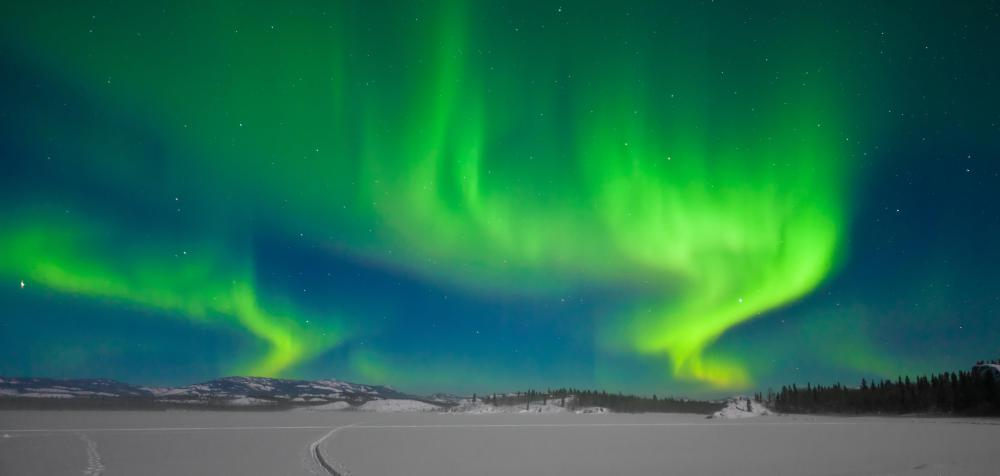 aurora astronomy borealis - photo #39