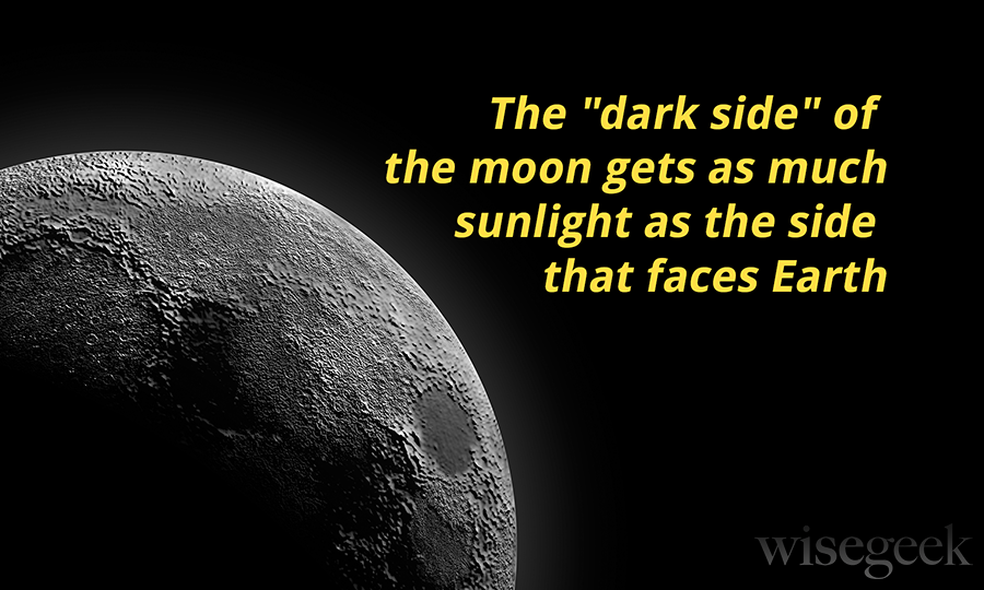 These 10 Facts About Space Will Blow Your Mind