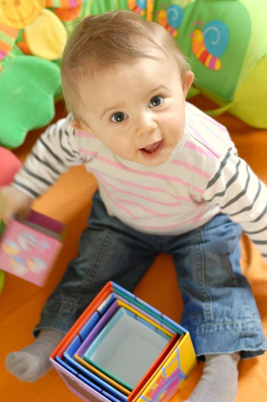 what is the difference between nursery school and preschool what is the difference between a preschool and nursery school 450