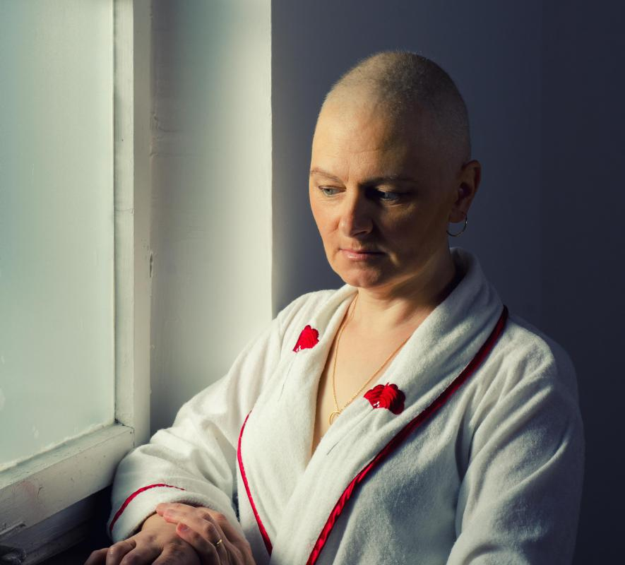 what is dose-dense chemotherapy? (with pictures), Skeleton