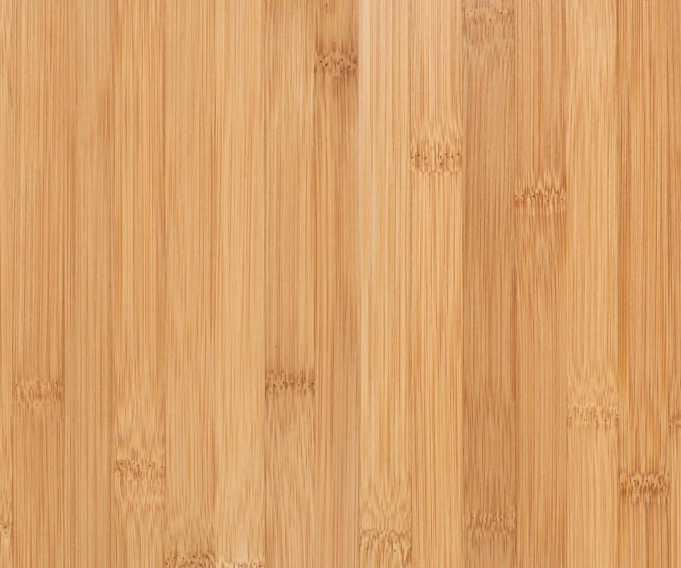 Bamboo flooring has become particularly popular in recent years.