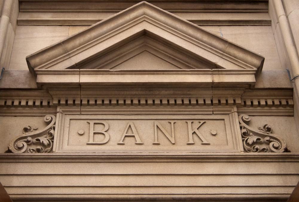 Using depository banks makes investing in non-U.S. companies safer and easier to manage.