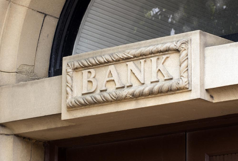 Commercial banks are financial institutions that provide finance and investing services for businesses.
