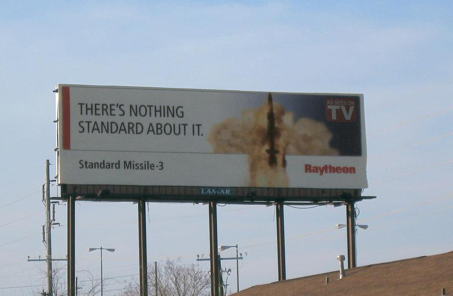 Billboard ads are an expensive marketing strategy.
