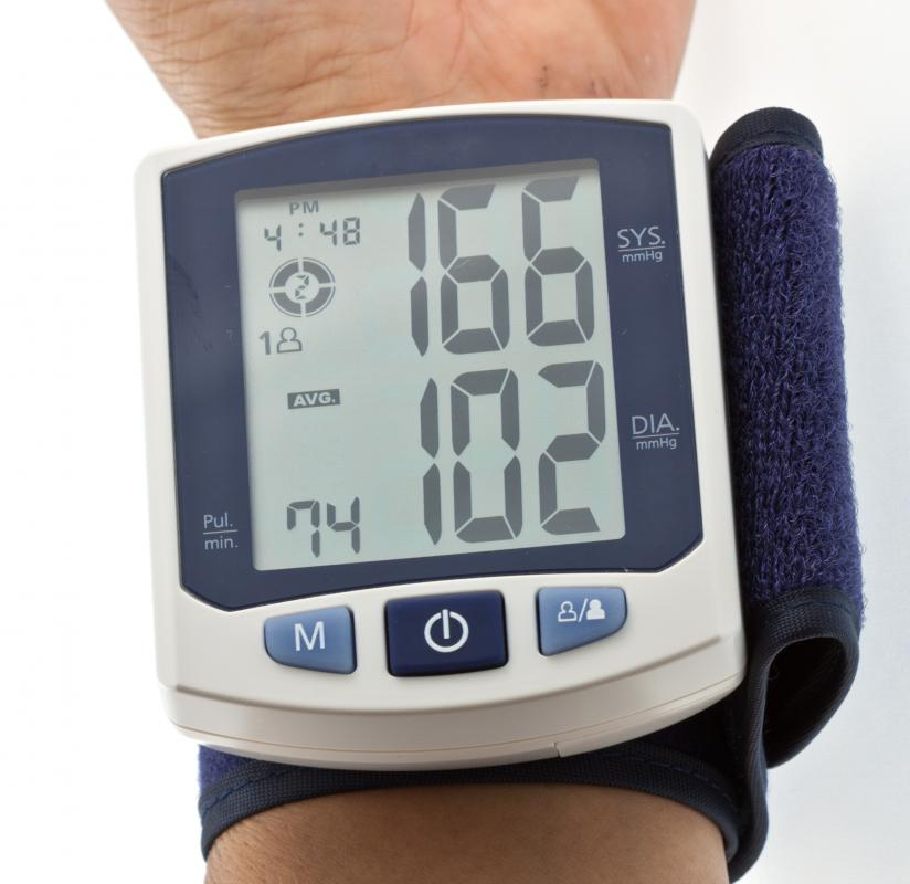 How do I Choose the Best Wrist Heart Rate Monitor?