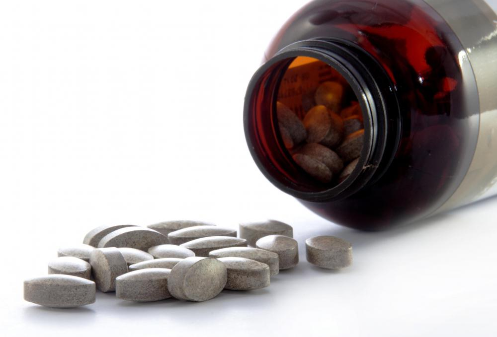 Blood pressure supplements often include ingredients like omega-3, CoQ10, hawthorne, and taurine.