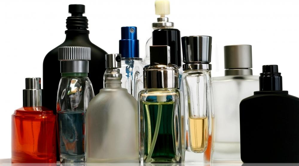 Several perfume and cologne manufacturers claim to include human pheromones in their recipes to give an added appeal.
