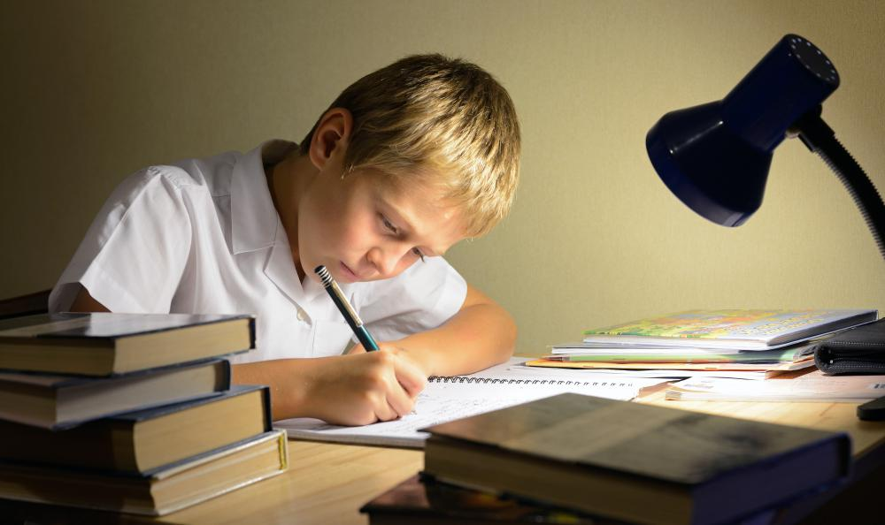 How to help my child with their homework   Writing a discursive     do my engineering homework
