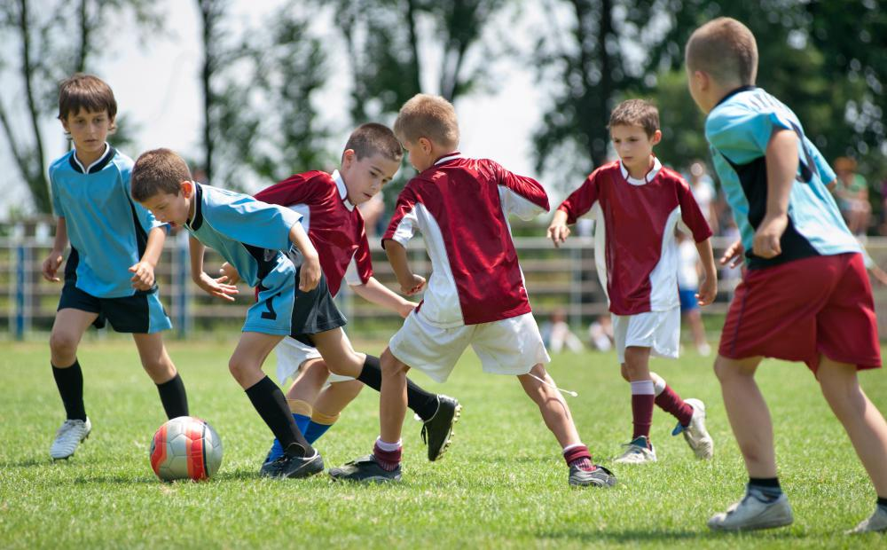 Indirect free kick is given to the opposing team when a player commits a  foul other