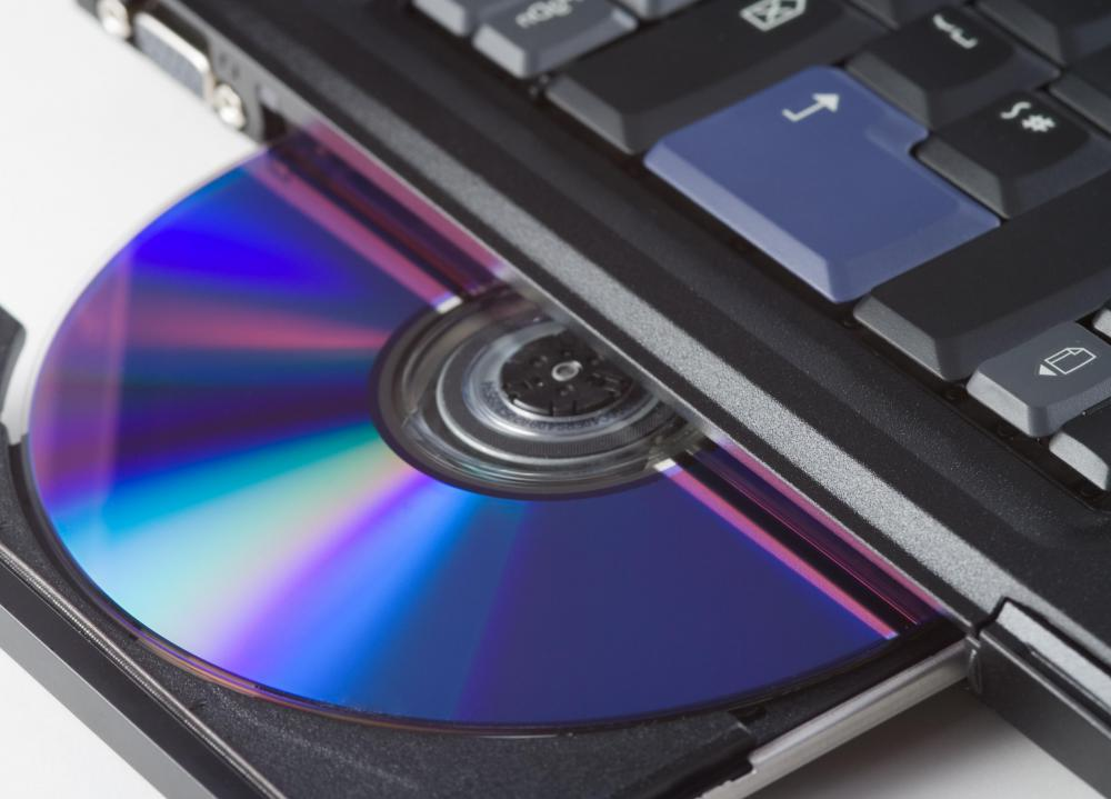 How To Download Music Onto A Cd For Free