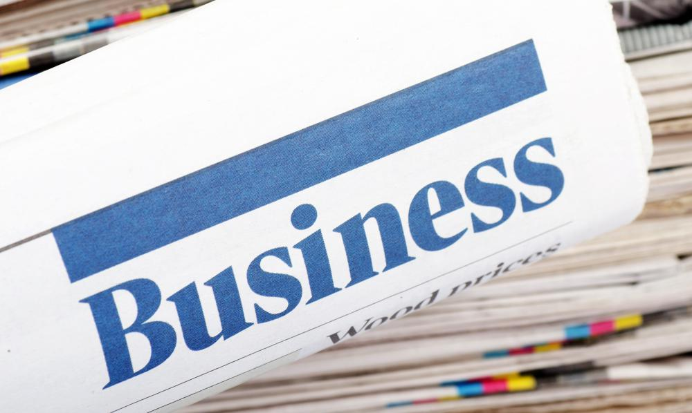What Factors Affect the Price for Advertising in a Newspaper?