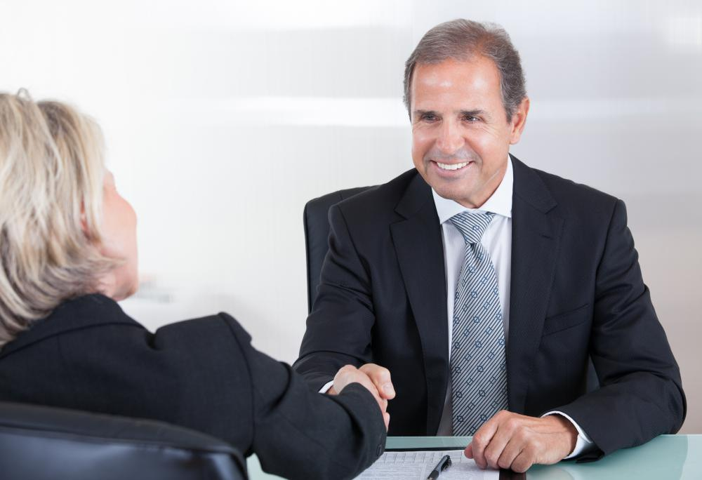 Sales contracts are legal agreements between buyers and sellers.