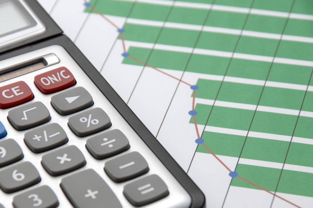 different methods of calculating cost of The five transfer pricing methods as specified by the oecd are described below  cost plus method  for the calculation of berry ratio the numerator, ie gross.