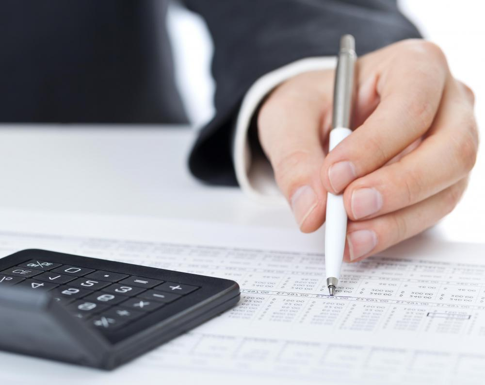 Although business budgets can be made for one year or five year periods, most budgets are managed on a monthly basis.