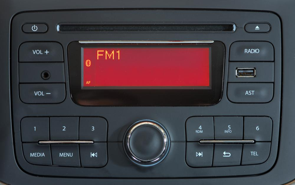 an essay on car radio radio-controlled car radio-controlled (or r/c) cars are usually categorized as either toy or hobby grade remote control vehicles are usually of one of two.