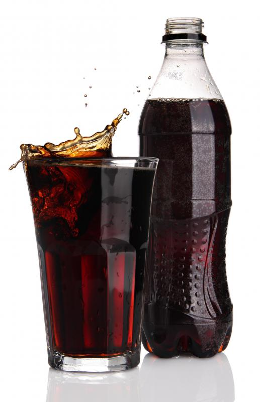 What is carbon dioxide with pictures carbon dioxide is used in the carbonation of soft drinks sciox Images