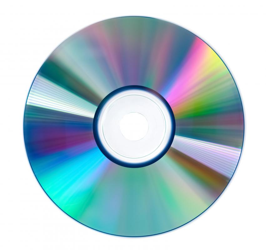 Free versions of CD lable software exist on the Internet.