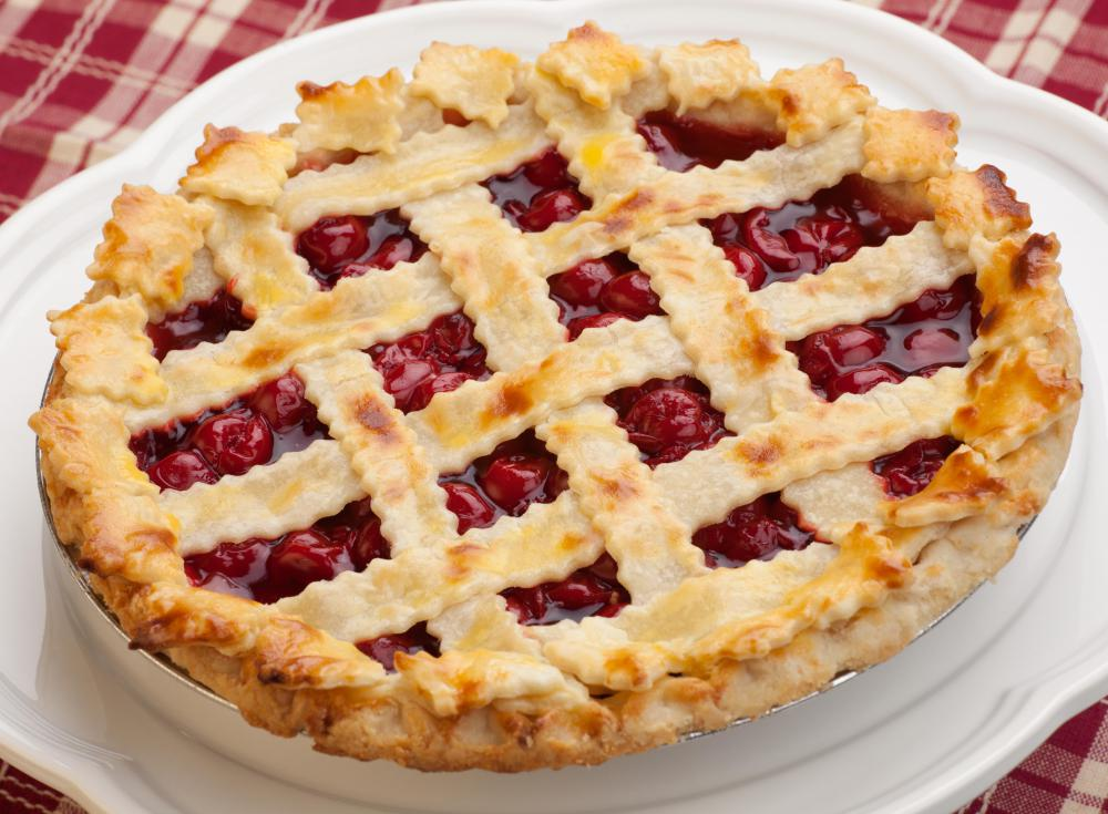 Image result for what is pie ?
