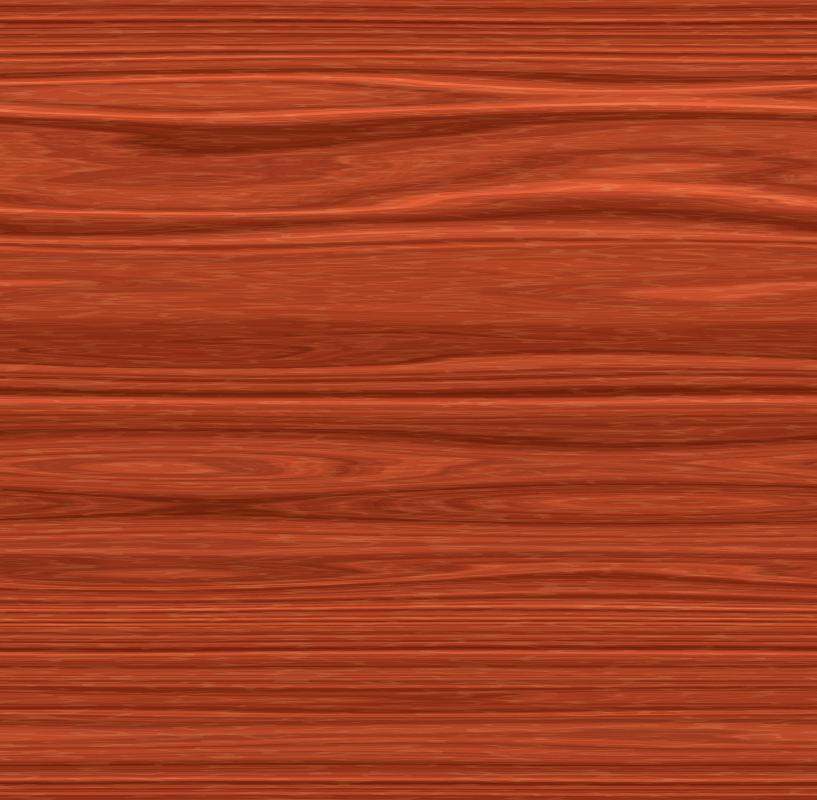 Cherry Wood Is A More Expensive And Elegant Choice For Cabinets.