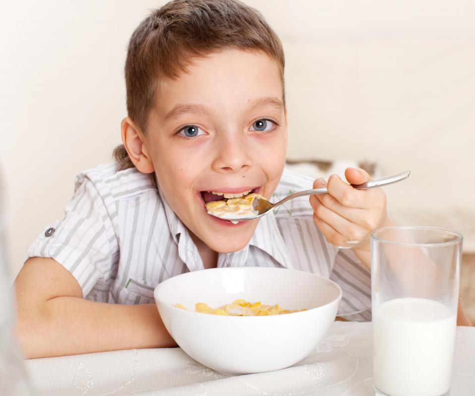 child-eating-bowl-of-cereal-with-milk.jpg