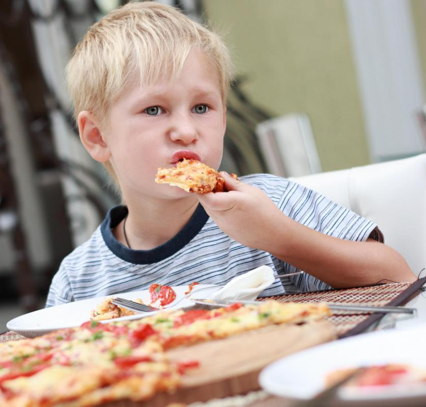 "Compound subjects differ from single subjects, which have only one person performing an action, such as ""A child ate pizza."""