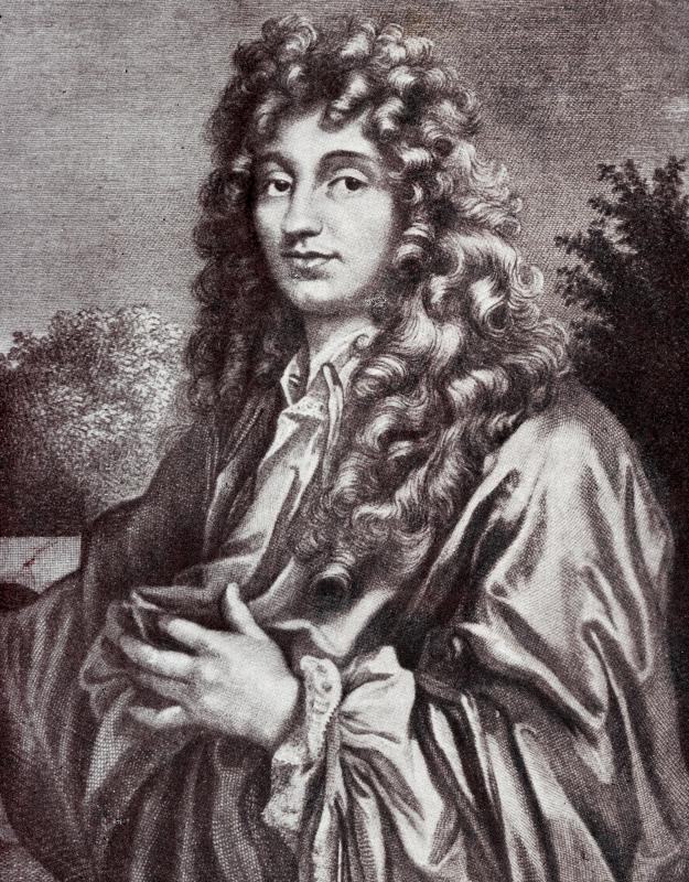 Christian Huygens invented the first pendulum clock in 1656.