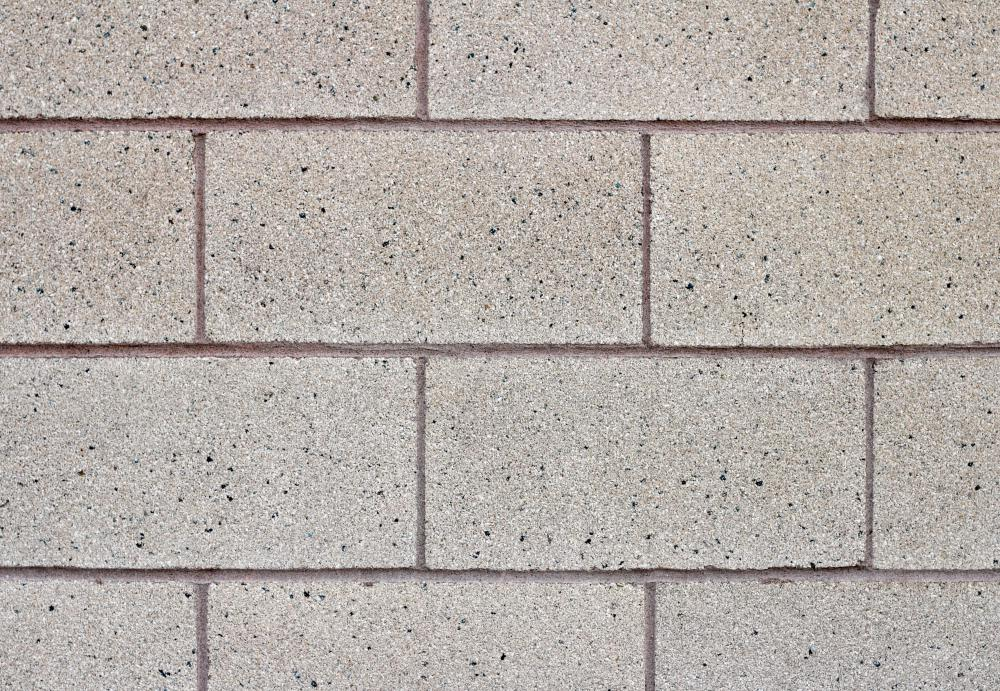 What are the Advantages of a Masonry Building with pictures