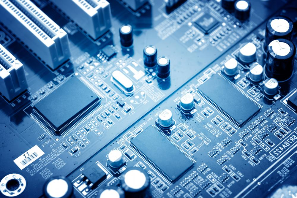 How Do I Become a Printed Circuit Board Designer?