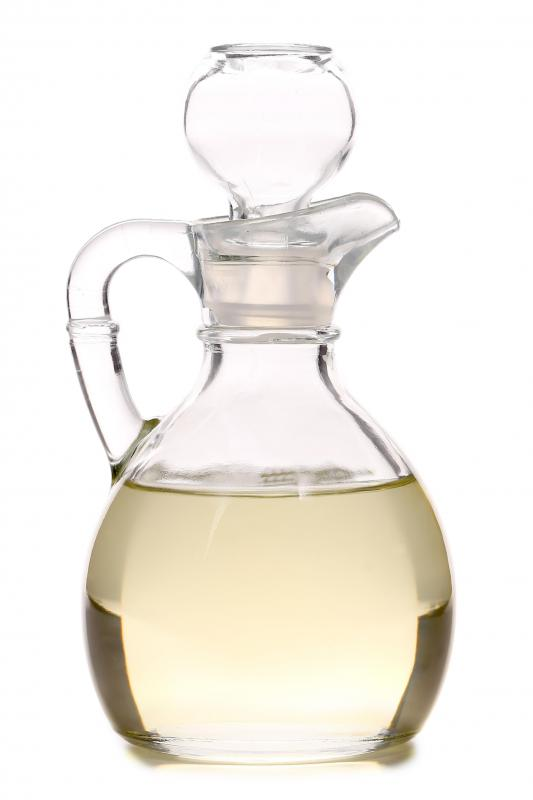 Lamp oil is designed to burn cleanly in oil lamps.