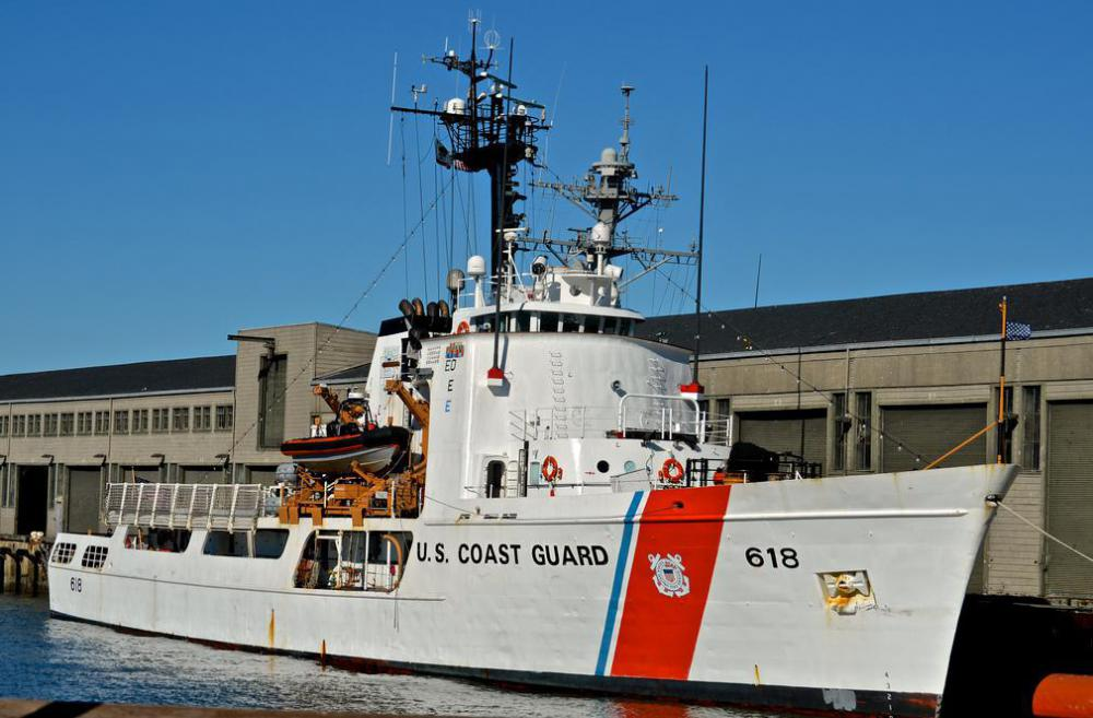 Trying to join the coast guard, PLEASE HELP!?