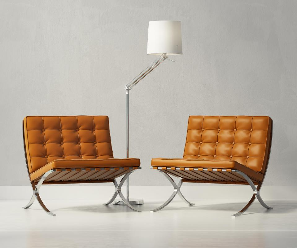 Designer Furniture Brands - The Facts