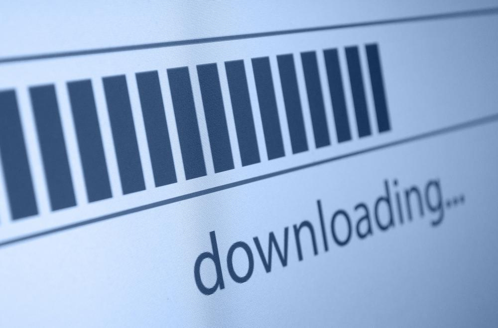 Download speeds reach up to 14.4 megabits per second with 3G broadband.