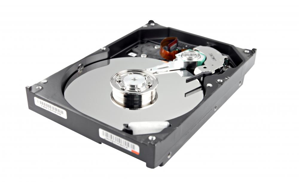 hard drive image acquisition Forensic data acquisition tools and 1's how is data stored on a hard drive command line switches needed powerquest drive image.
