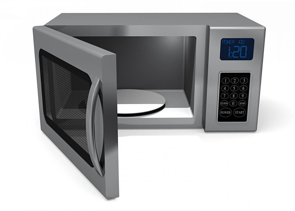 Most Energy Efficient Microwave Bestmicrowave