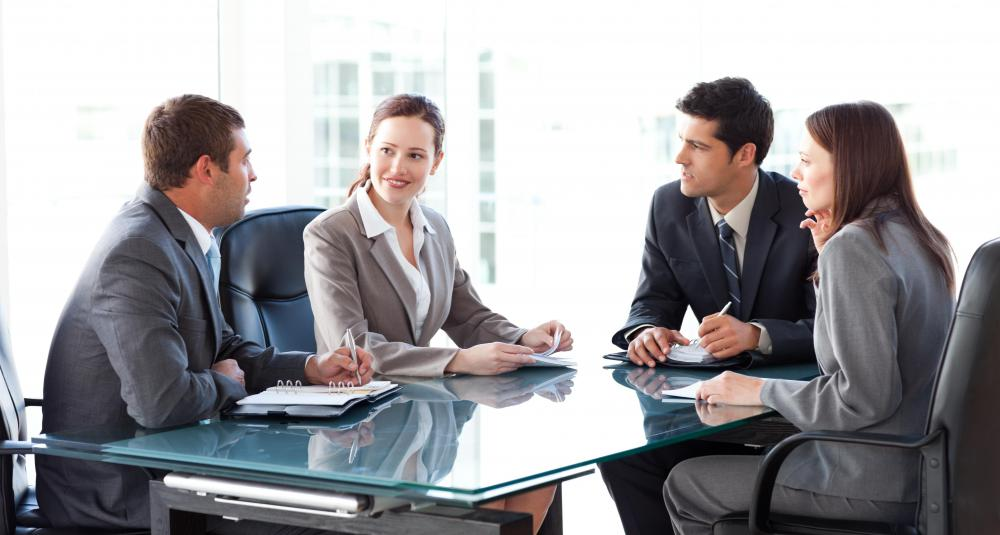 Effective human resources planning takes time, dedication, and organization.