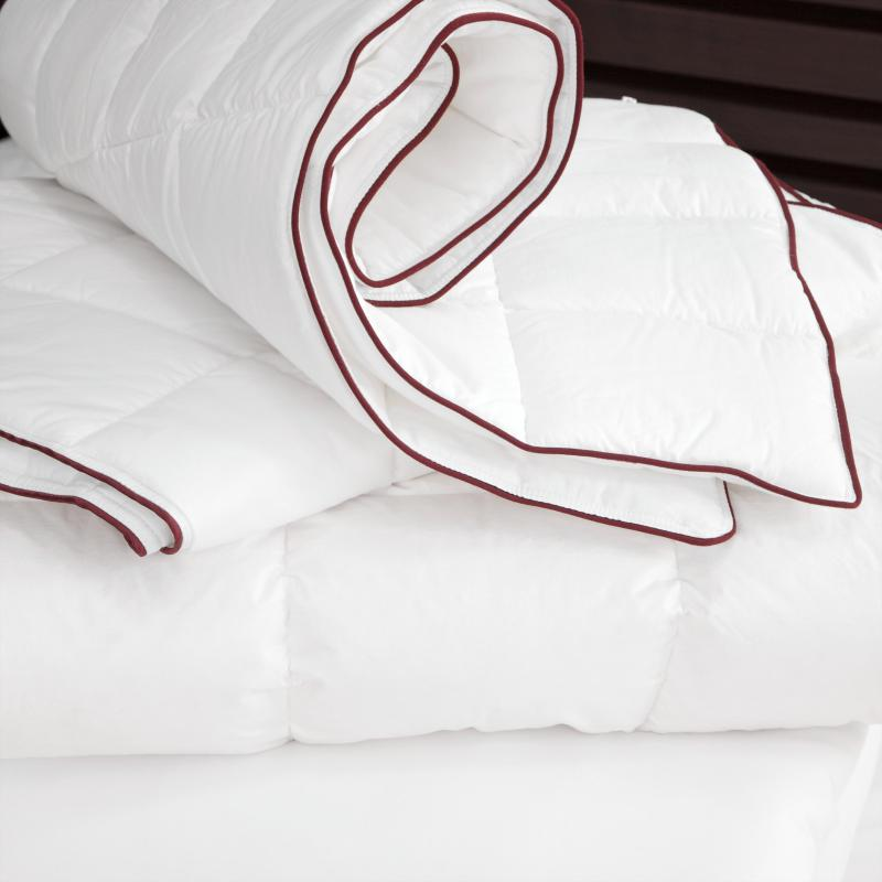nice cleaning a down comforter Part - 12: nice cleaning a down comforter pictures gallery