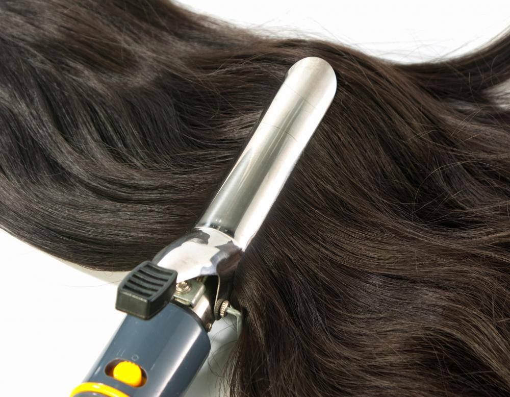 Can You Curl Synthetic Extensions Prices Of Remy Hair