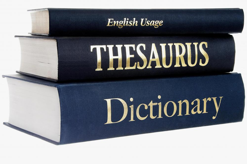 Which are the most difficult languages to learn for Cuisine thesaurus