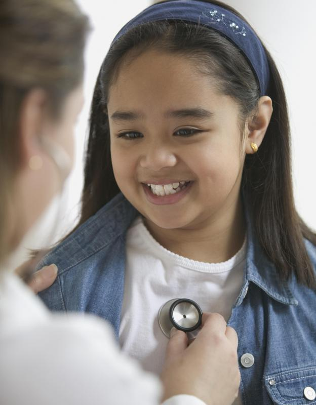 Doctors who are interested in pursuing a pediatric critical care fellowship should apply to residencies in pediatric medicine,.