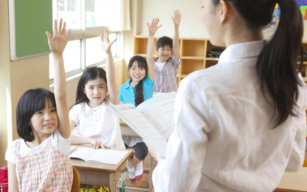 teachers are obliged to develop children's Child development and arts education: a teachers college  and emotional development in children and young adults may inform the instructional practices of arts.